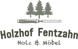 Holzhof Fentzahn